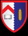 Kellogg crest