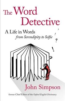Word Detective (UK)
