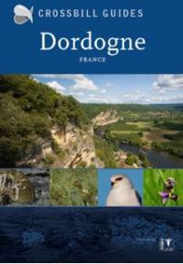 Dordogne book